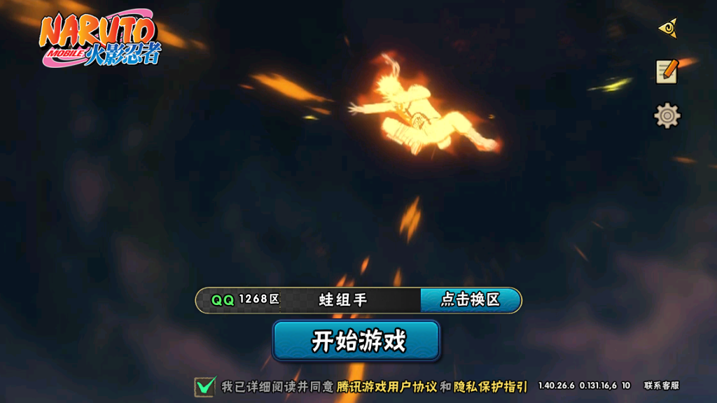 H1789金银角/1S忍5A忍